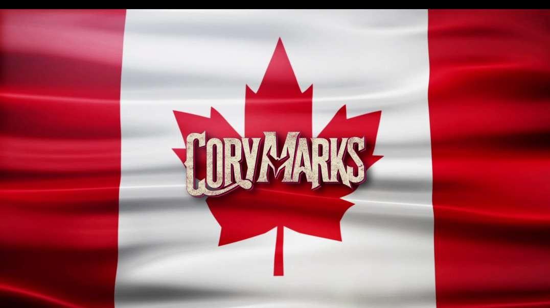 S02E17 CORY MARKS - Les News de Nashville BCC Rock